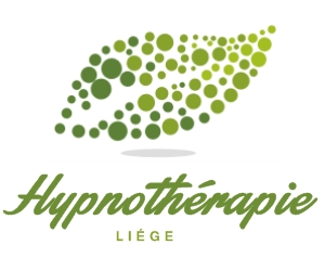 hypnose liege logo blanc