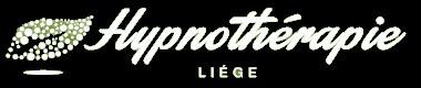 logo transparant hypnose liege