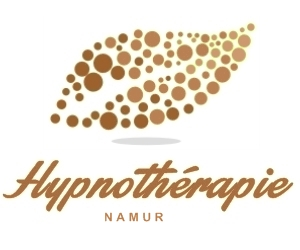 hypnose namur logo blanc
