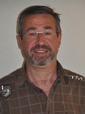 thérapeute - hypnothérapeute Namur Patrick Vermeire