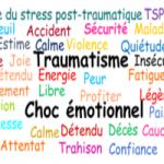 Qu'est-ce qu'un traumatisme psychologique ?